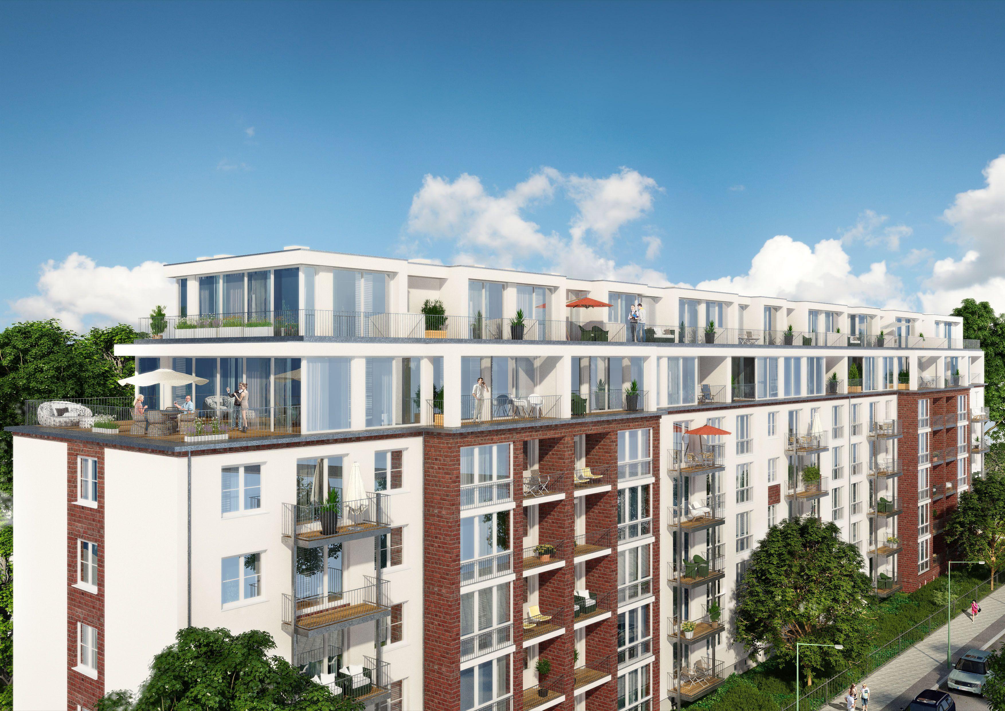 22 Inspirierend Wohnung Kaufen Berlin Bilder