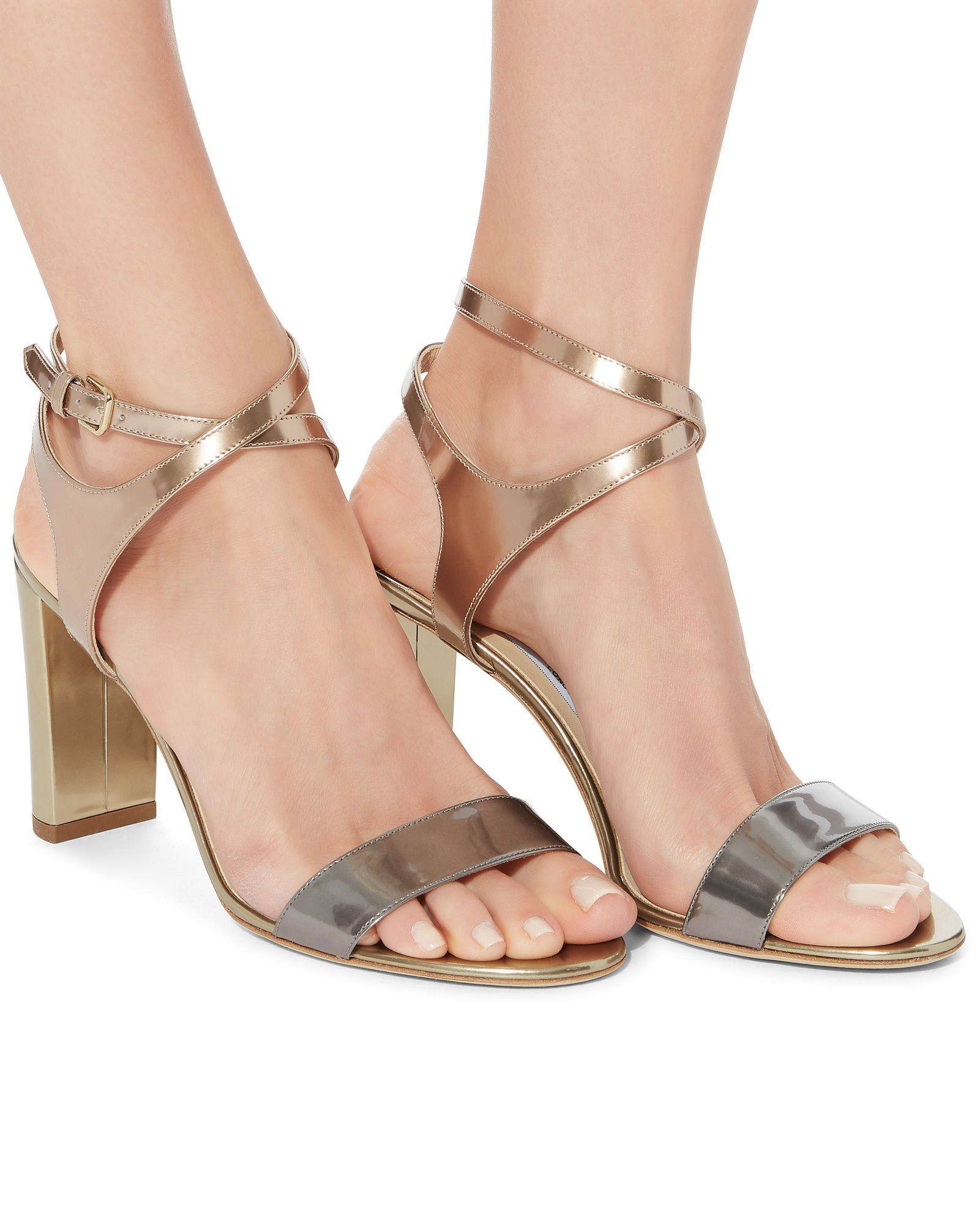 6fee47f9a884ef (41) - Marine Metallic High Sandals