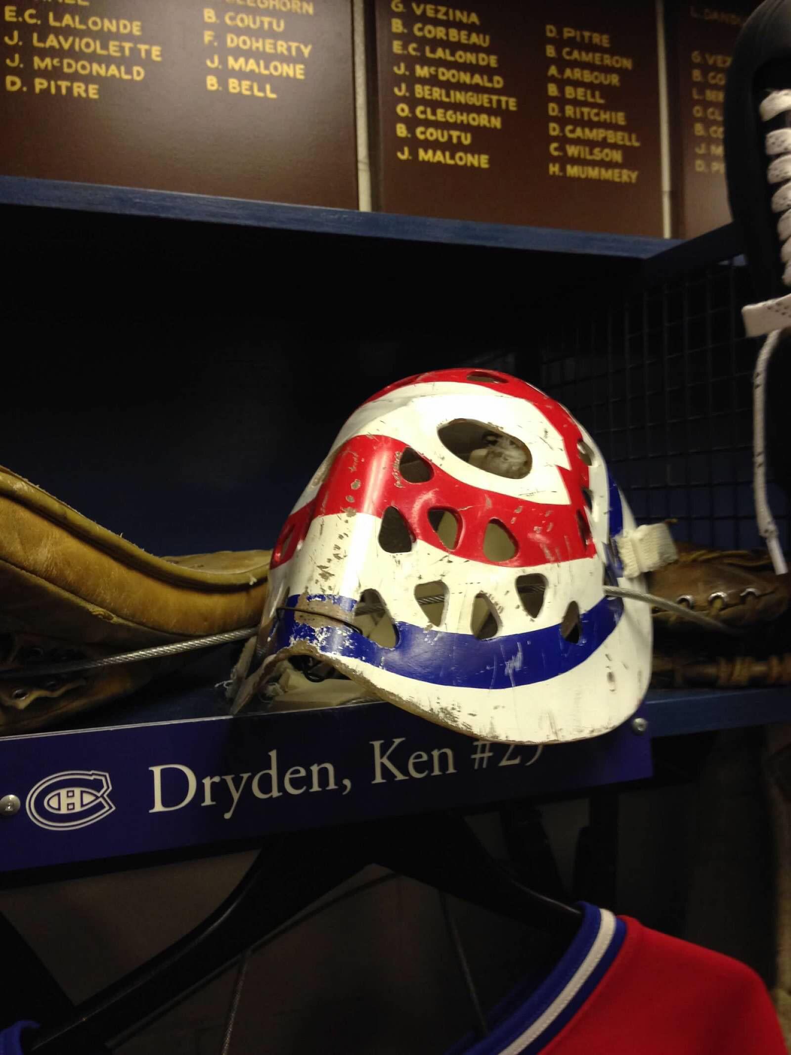 Pin by Scott Verchin on Hockey, eh? Hockey rules, Hockey