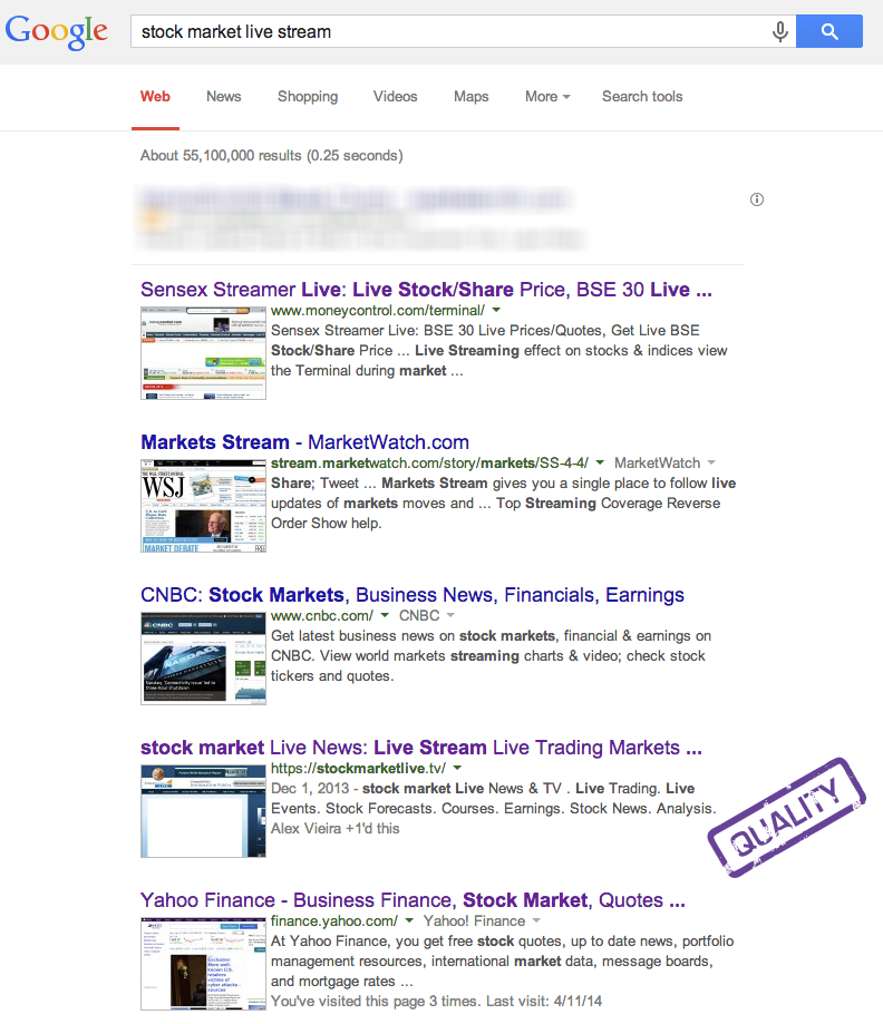 Google Stock Quotes Why Did I Sell Jcpenney Stock  Trading  Pinterest  Stock Market