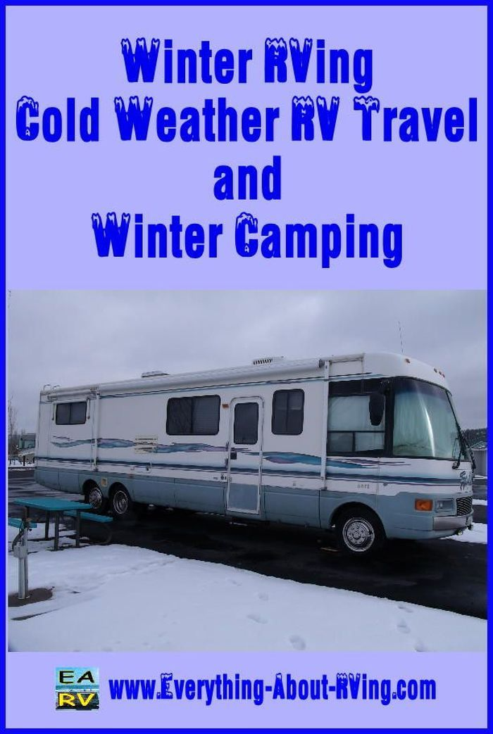 Pin on Winter Camping