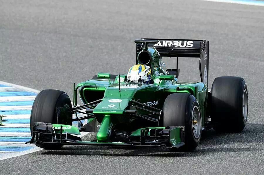 F1 Quien? Formula one, F1 drivers