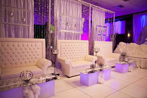 Event furniture rentals images and ideas – Los Angeles, Las Vegas ...