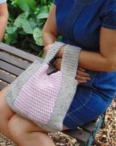 Tote Bag crochet bag pattern for women - large holdall market bag - Instant download PDF pattern in UK and US versions  Tote Bag crochet bag pattern for women - large holdall market bag - Instant download PDF pattern in    This image has get 0 repins.    Author: EtsyUK #Bag #Crochet #Download #Holdall #Instant #Large #Market #pattern #pdf #Tote #versions #Women