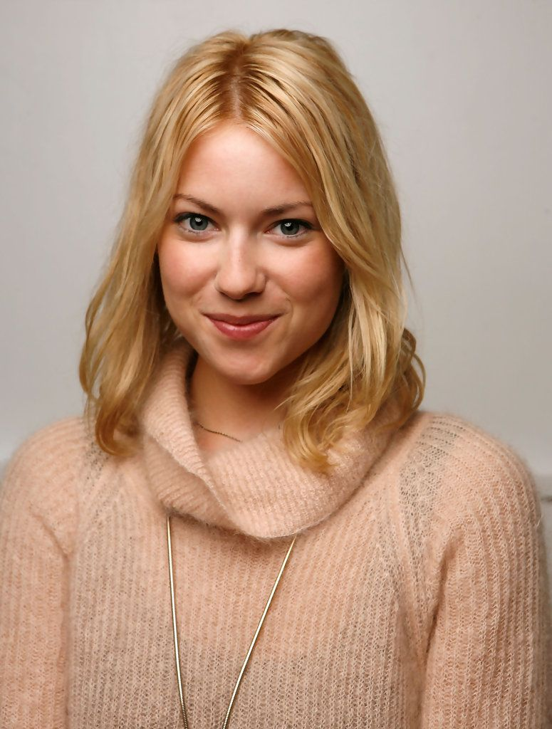 Photos Laura Ramsey nude (43 photo), Tits, Leaked, Selfie, legs 2020