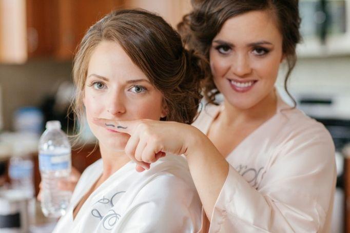 Weddings » Adam Lowe Columbus Ohio