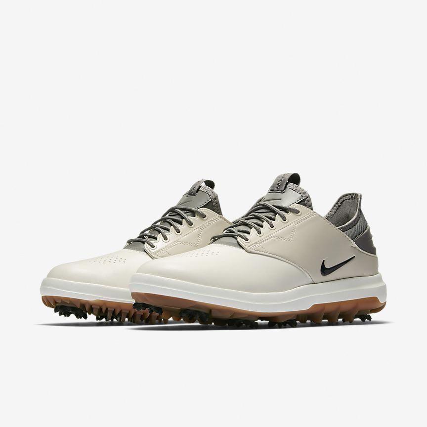 329596fee6 Nike Air Zoom Direct Men s Golf Shoe  directgolf