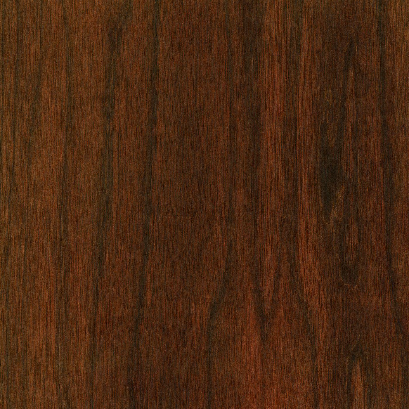 Walnut Wood Grain Google Search Santa Monica Blk Tux