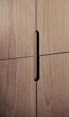 Waanzinnig Mooi Hout En Detail Bedroom Furniture Handles
