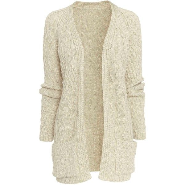 Buy Patchwork Cardigan from the Next UK online shop ($56) ❤ liked ...