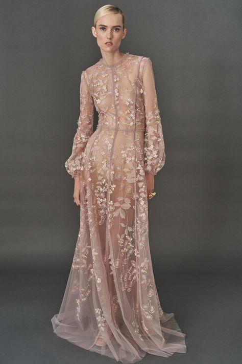 mode 2018 femme maroc