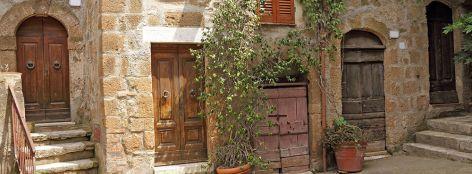 Immobilien Italien Haus Kaufen In Italiens Schönsten Regionen