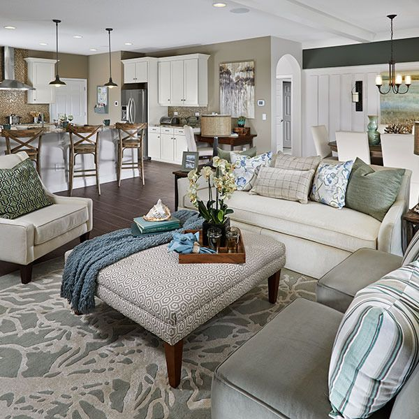 nice living room furniture living room floor plans on family picture wall ideas for living room furniture arrangements id=15770