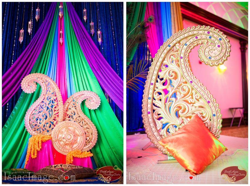 Hindu Wedding Invitations Toronto: Mandap Indian Wedding Decor