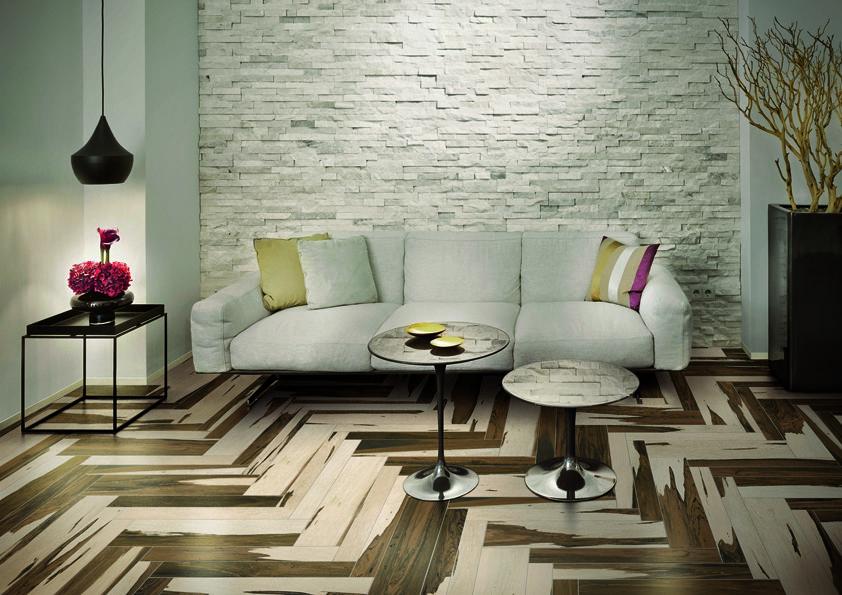 Albero 4 Red Brown Floor Design Floor Tile Design Wall Tiles Design