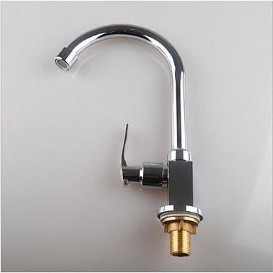 Used Kitchen Faucet Kitchen Faucet Bathtub Faucet Faucet