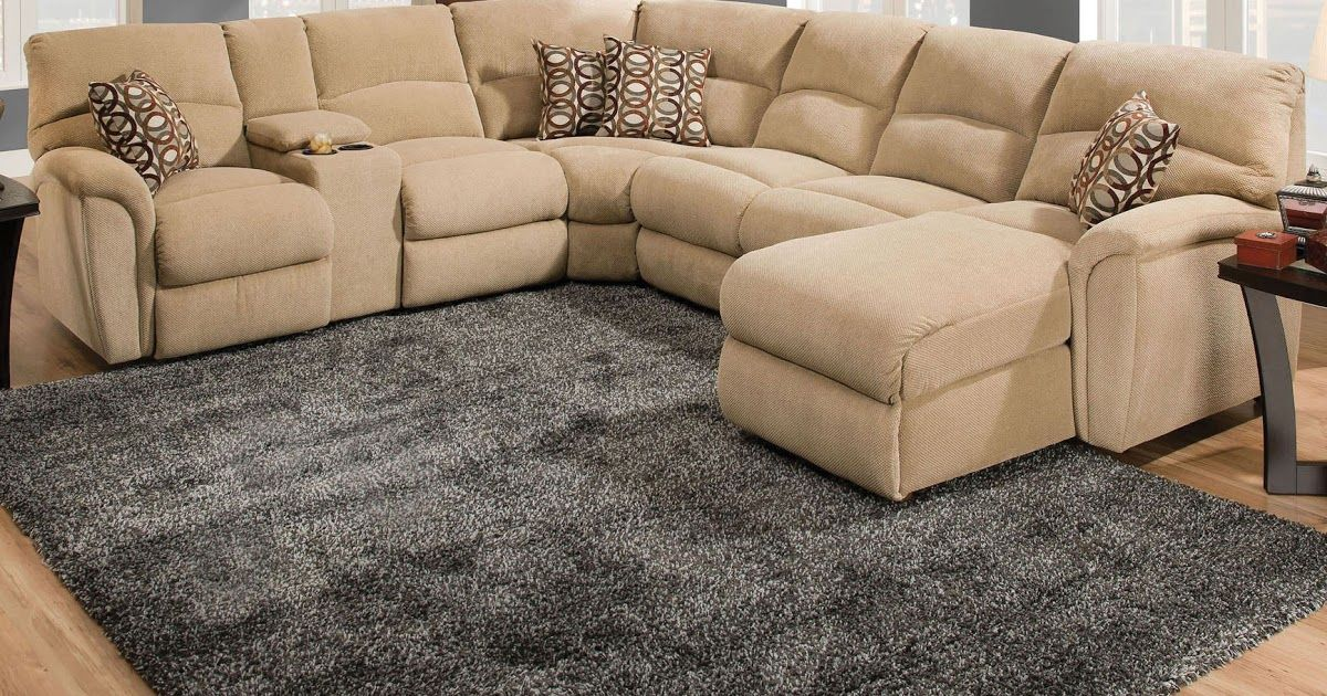 Lane Furniture FastLane Furniture Grand Torino Sectional For the ultimate versatility in furniture look to : lane grand torino sectional - Sectionals, Sofas & Couches