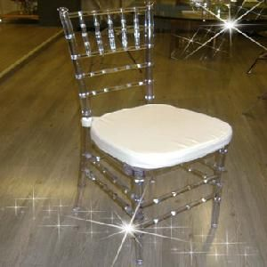 China Transpa Plastic Wedding Chair Find Details About Clear Banquet From