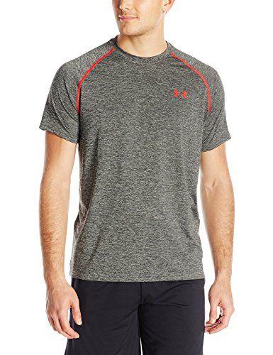 http://www.allmenstyle.com/under-armour-mens-short-sleeve-tech-t-shirt/