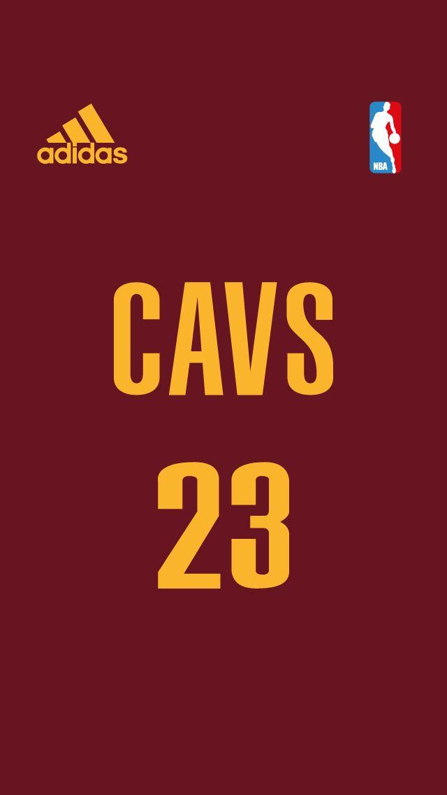Cleveland Cavaliers   À acheter   Pinterest   Affiches ...
