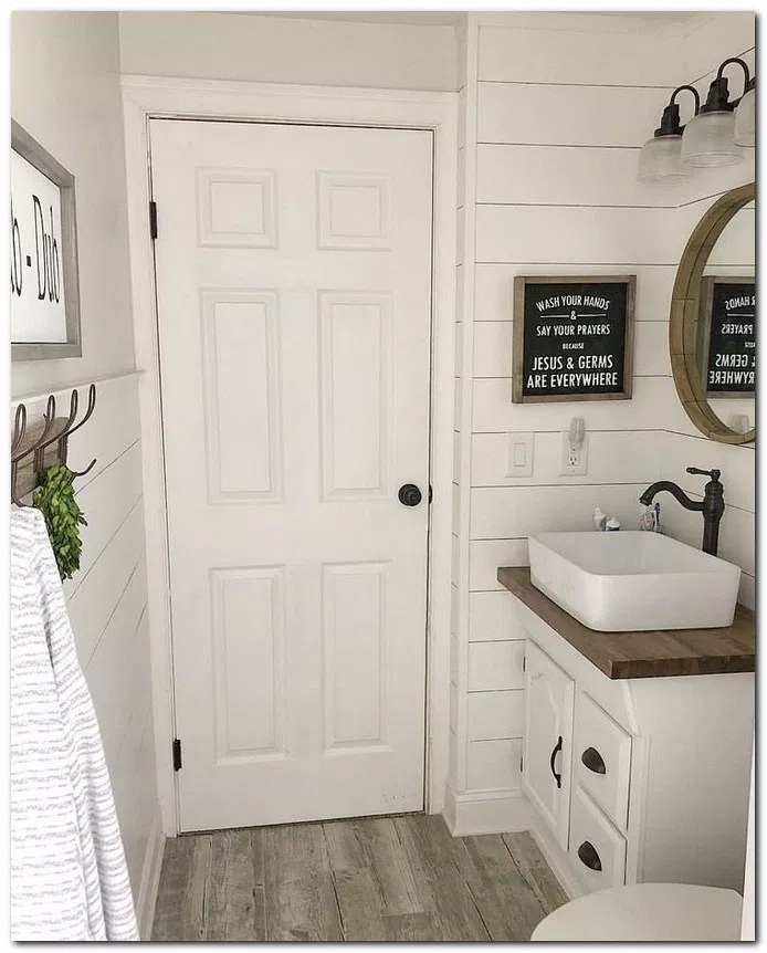 Amazing Gorgeous Remodeling Small Bathroom Ideas Amazing