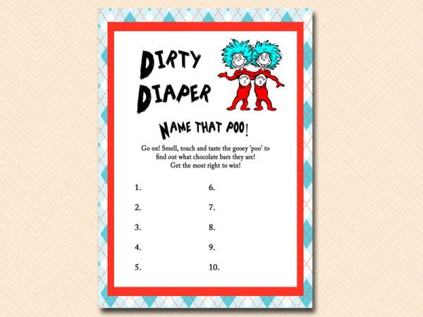 bridal shower games baby shower games dr seuss baby shower photo booth