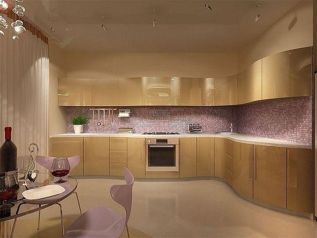 Kitchen Dream Home Pinterest Profile
