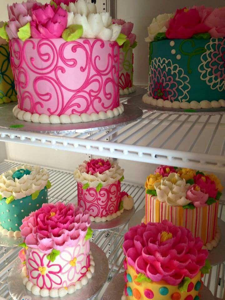 The White Flower Cake Shop Cakes Cake Cupcake Cakes