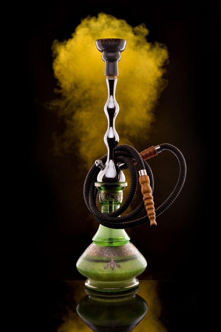Best Way To Smoke A Water Bong Hookah Hookah Lounge Hookah
