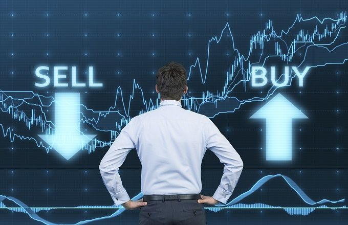 5 Top Ways To Double Your Money Stock Market Investing Online