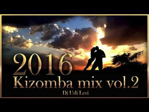 new kizomba hits party mix 2015 hq zouk love cap vert cabo verde youtube music. Black Bedroom Furniture Sets. Home Design Ideas