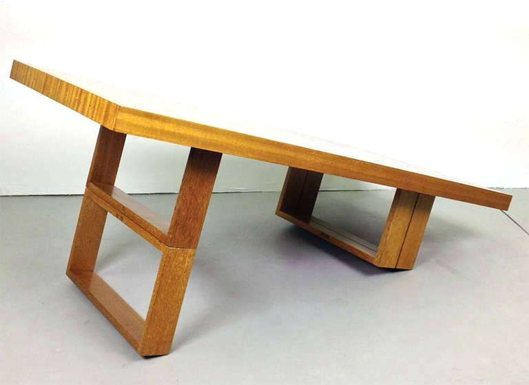 Convertible Coffee Dining Table Charming Convertible Coffee Table