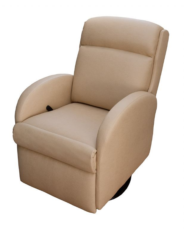 Small Recliners Wall Hugger Recliners Small Recliners Leather Recliner Chair Leather Recliner