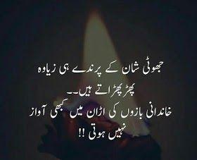 Hazrat Ali (R.A) Best Aqwal in Urdu with Images