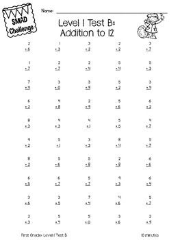 Basic Multiplication Worksheet With Rows And Columns Of Dots Student Can Count The Total Number And Array Worksheets Multiplication Multiplication Worksheets