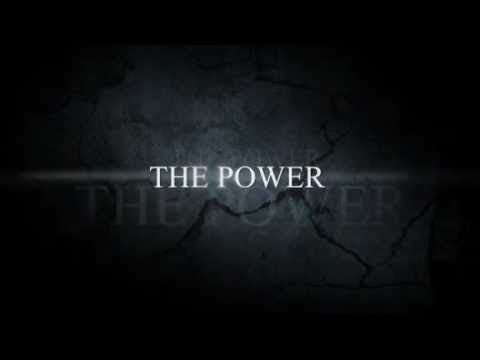 Free After Effects Templates The Power Title Trailer Intro Www - Adobe after effects title templates