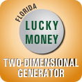 https://www.mylotto-app.com/two-dimensional-lotto-winner-apps/north-south-america/lucky-money-winning-numbers-results-tips/