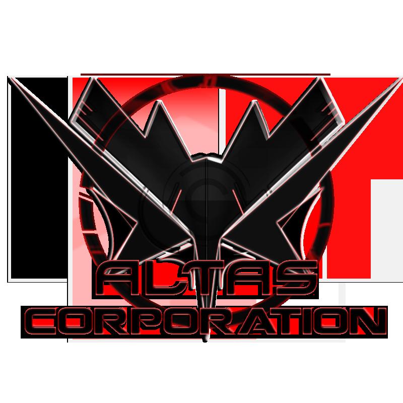 atlas corporation logo atlas corporation i7k by skater8972 rh pinterest ca call of duty logo maker call of duty legos at target