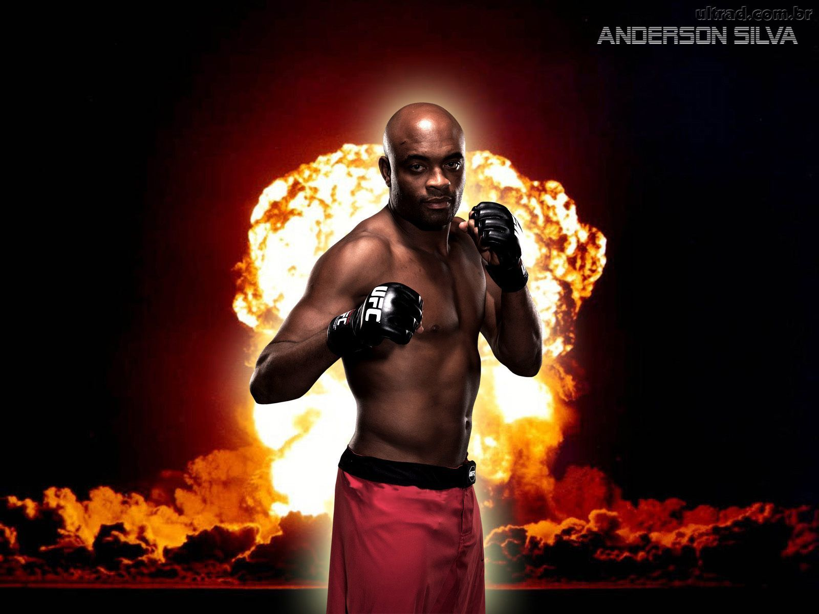 Anderson silva ufc high definition ultra wallpapers http anderson silva ufc high definition ultra wallpapers httpwallucky voltagebd Image collections