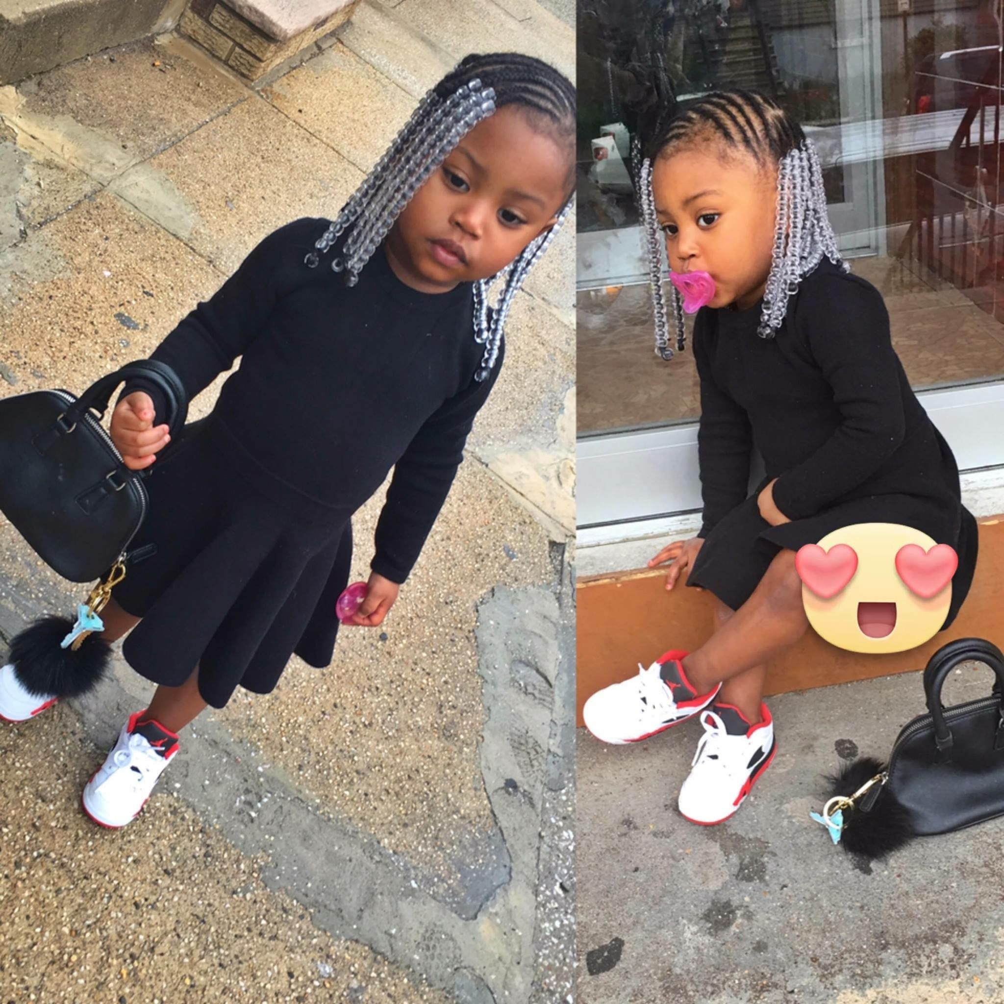 Follow iamscotii for more pins everyday uchild goals