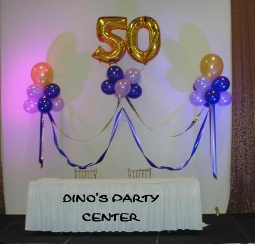 Decor philadelphia pa dinos party center balloon decorations decor philadelphia pa dinos party center balloon decorations party supplies junglespirit Gallery