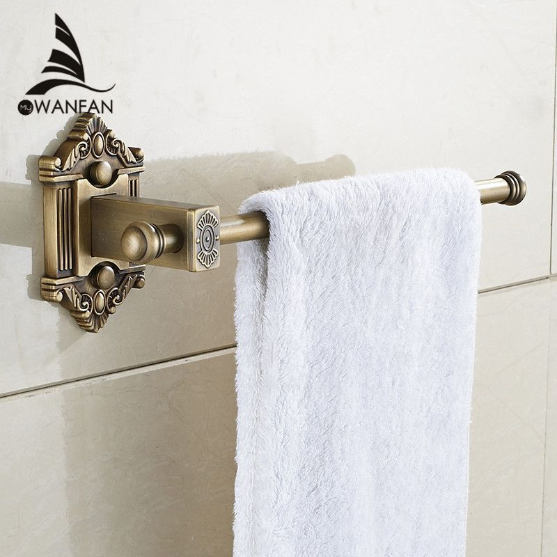 New Magnetic towel Holders