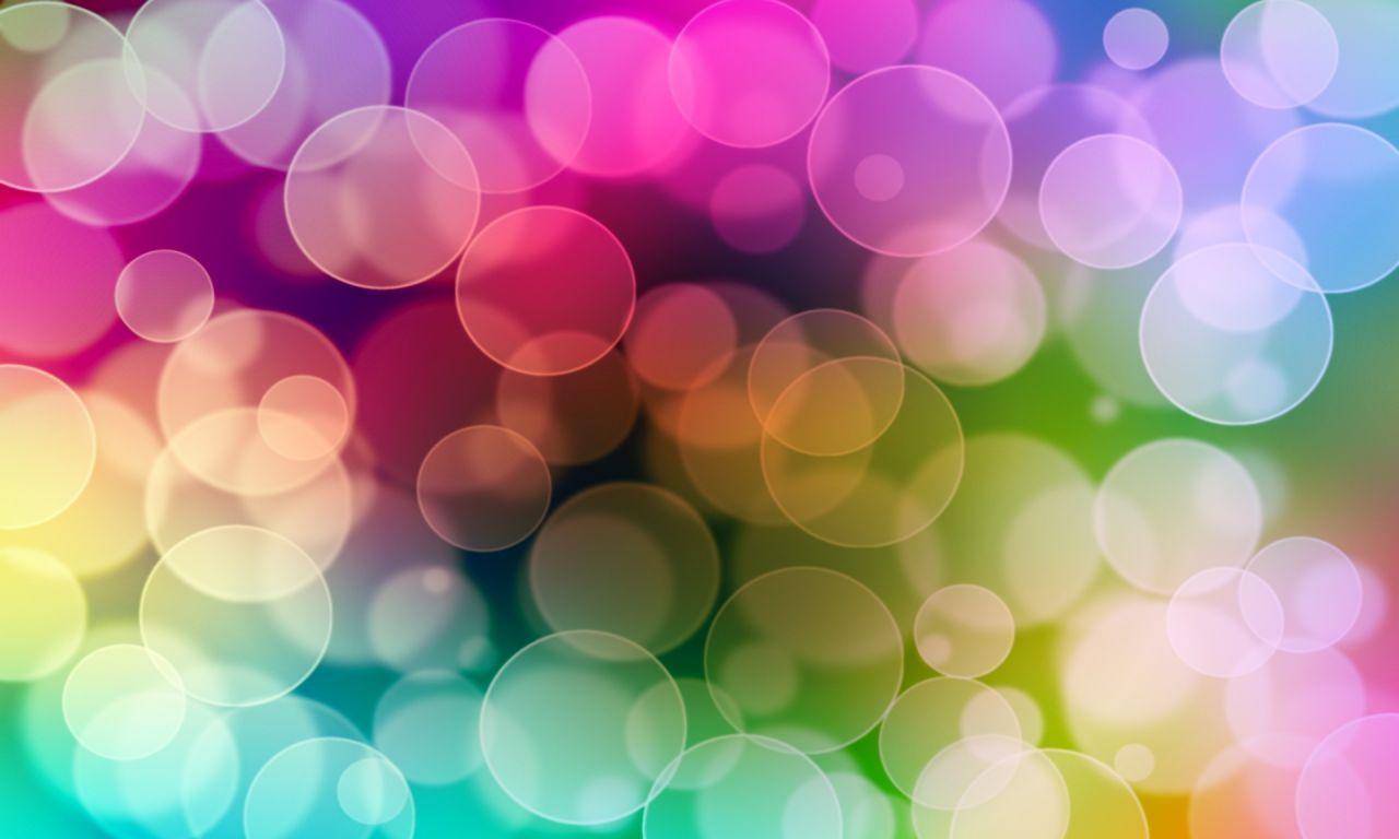 word fondo burbujas | Dios <3 | Pinterest | Burbujas y Fondos