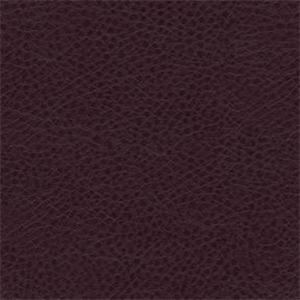 Austin 1016 Canyon Brown Solid Vinyl Fabric Discount Fabric Online Leather Upholstery Fabric Vinyl Fabric