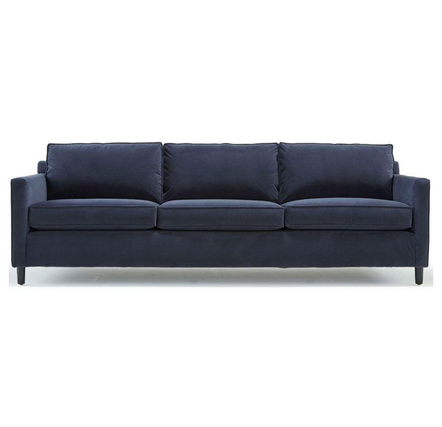 Martin Upholstered Collection Mitchell Gold Bob Williams