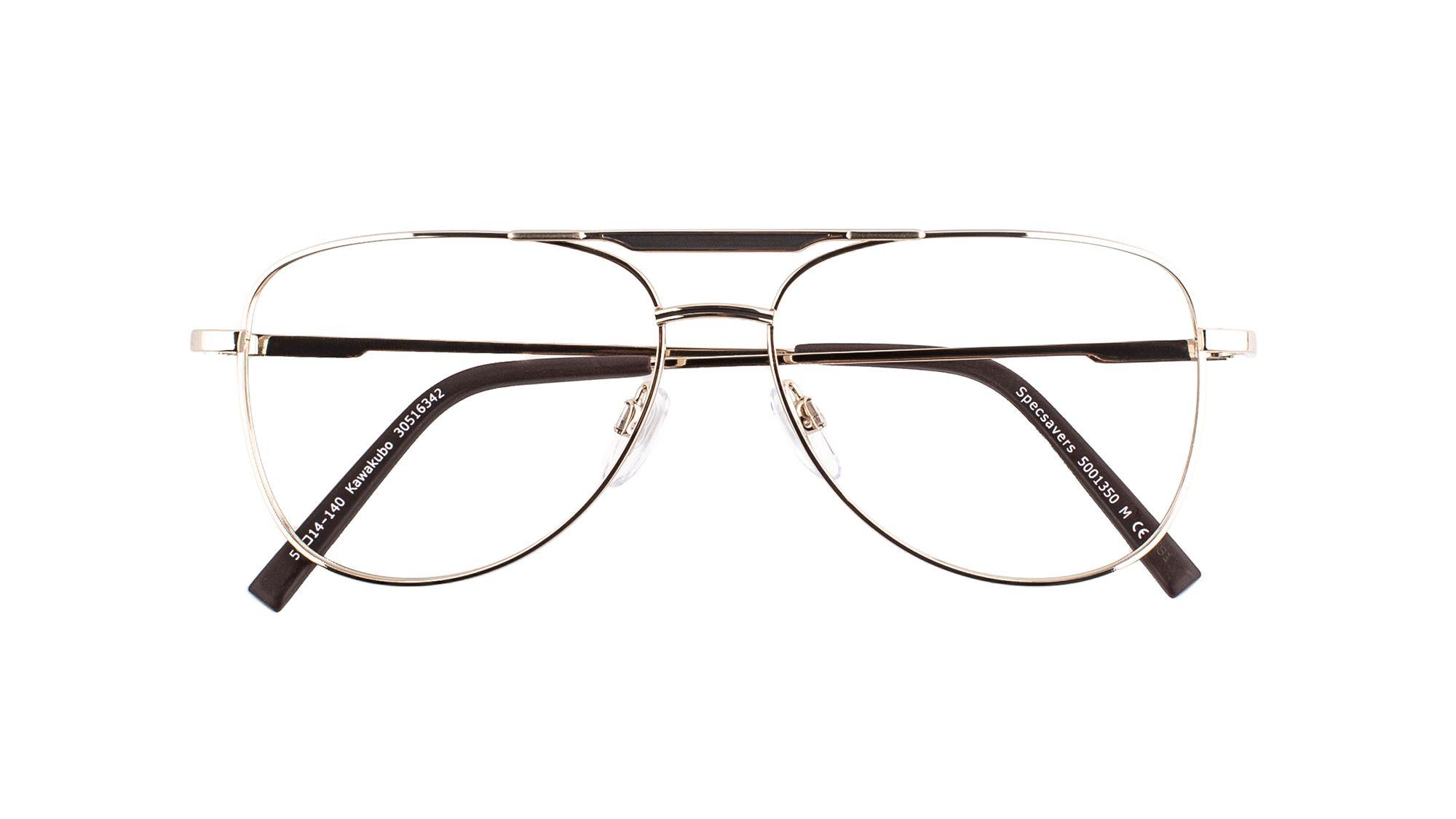 02206ed9abe Specsavers briller – KAWAKUBO