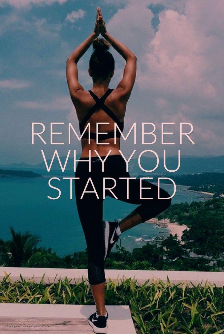 40 Fitness-Zitate - inspirieren Sie, weiterzumachen,  #fitness #inspirieren #weiterzumachen #zitate