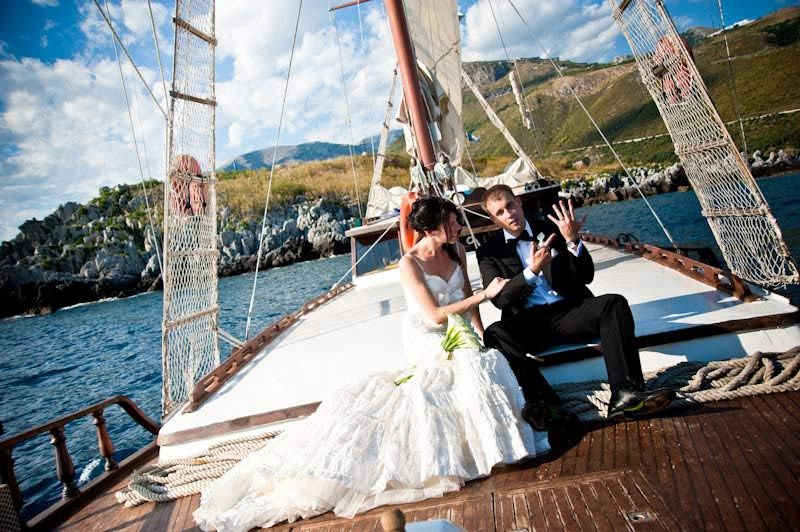 Weddings In Italy All Prices Cost Of Wedding In Italy Weddings Italy Italian Weddings Italy Wedding Ordering Wedding Flowers Online Italian Wedding