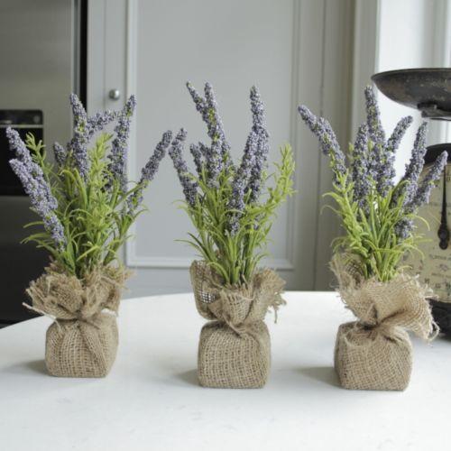 Extra Large Garden Pots Sale
