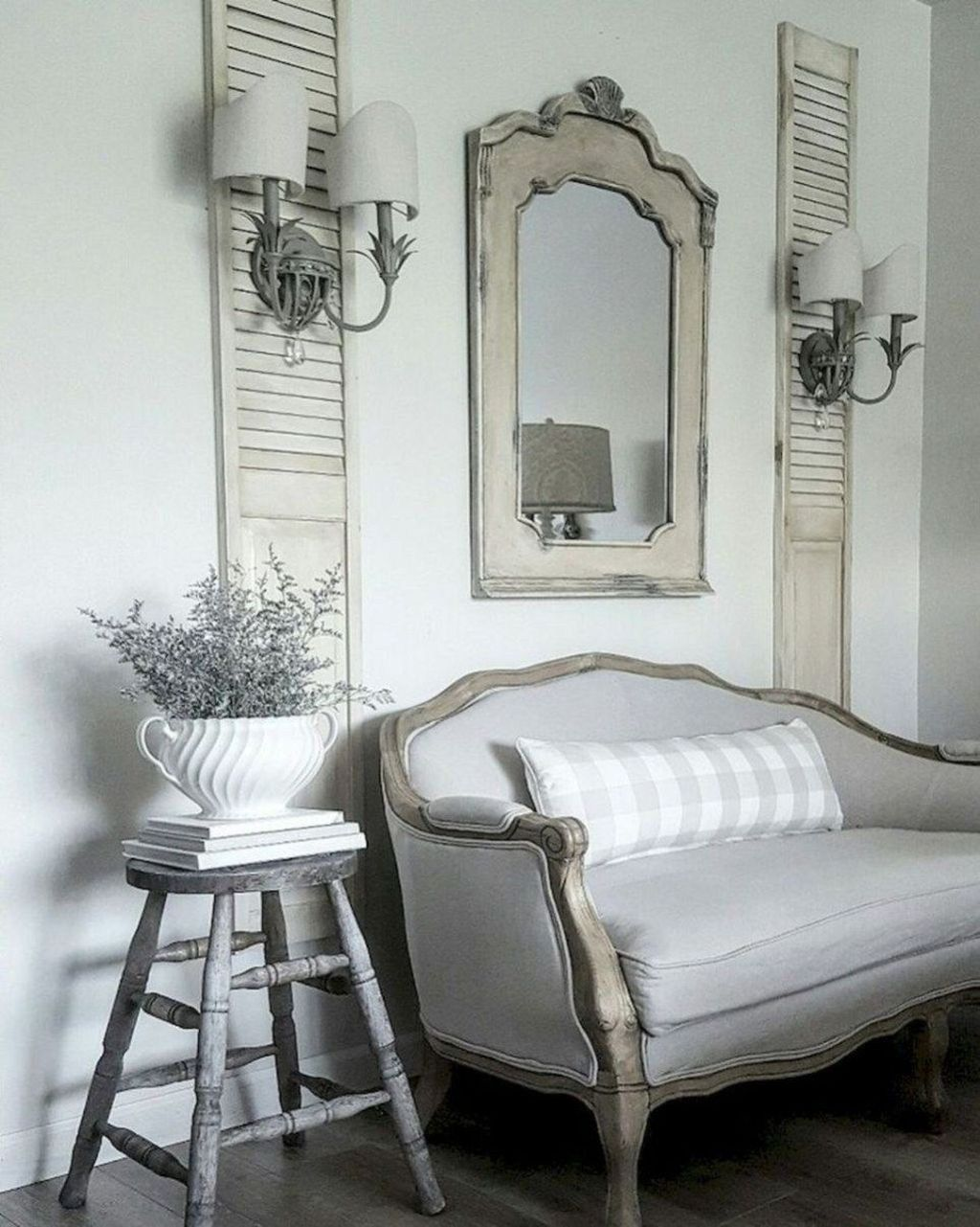 49 cozy french country living room decor ideas french country deco rh pinterest com